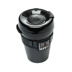 KeepCup - Limited Edition - Star Wars - Darth Vader - 340 ml
