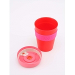 KeepCup - Originals - Magnetic - MED - 340 ml