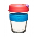 KeepCup - Brew - HIBISCUS - MED - 340 ml