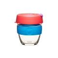 KEEPCUP - BREW - HIBISCUS - SML - 227 ML