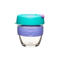 KEEPCUP - BREW - LIME - SML - 227 ML
