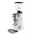 Mazzer Kony S Electronic - on demand