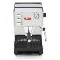 Espressor Lelit - Anna PL41 EM