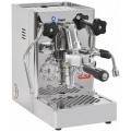 Espressor Lelit - Mara- PL62