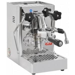 Espressor Lelit - Mara - PL62S