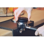 Lelit - PLA482A – distribuitor cafea 58 mm