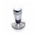 Lelit - PL200 - Tamper 57 mm din inox/aluminiu