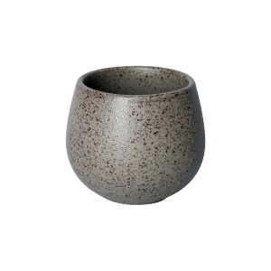 Loveramics Brewers - 150 ml Nutty Tasting Cup - Granite