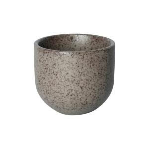 Loveramics Brewers - 150 ml Sweet Tasting Cup - Granite