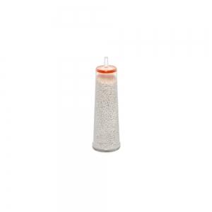 Lelit - MC747 Plus - FILTRU pe baza de rasina pt purificare apa 70 litri