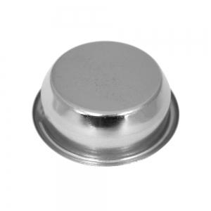 Lelit - MC 002/c - SITA BLIND pe 57 mm