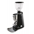 Mazzer Major V Electronic -  on demand