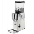 Mazzer Kold Electronic on demand
