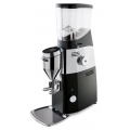 Mazzer Kold S Electronic - on demand