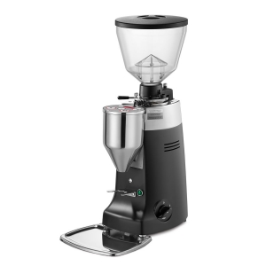 Mazzer Kony Electronic on demand