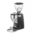 Mazzer Mini B Electronic - On demand