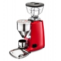 Mazzer Mini Filter - On demand