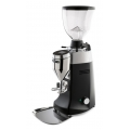Mazzer Robur S Electronic - on demand