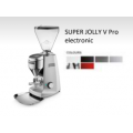 Mazzer Super Jolly V PRO - Electronic