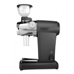 Mazzer ZM Electronic on demand