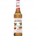 Sirop Monin pentru Cafea - Tiramisu - 0,7L