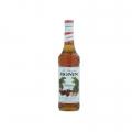 Sirop Monin pentru Cafea -  Castane - 0,7L