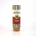 Monin Gourmet Sauces - Caramel  - 0.5L
