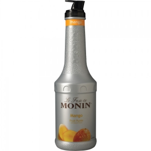 Piureuri Monin - Mango - 1L