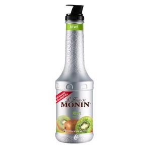 Piureuri Monin - Kiwi - 1L