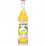 Sirop cocktail - Monin - Lamaie - 0.7L