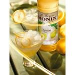 Sirop cocktail - Monin - Lamaie - 0.7L