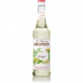 Sirop cocktail - Monin - Ghimbir - 0.7L