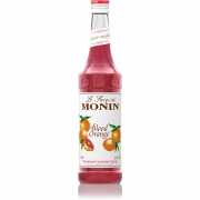 Sirop cocktail - Monin - Portocale Rosii - Bl...