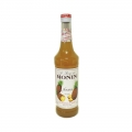 Sirop cocktail - Monin - Ananas - 0.7L