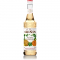 Sirop cocktail - Monin - Pepene Galben - Melo...