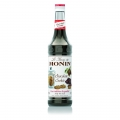 Sirop Monin - Chocolate Cookie - 0.7L