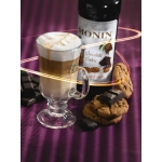 Sirop Monin - Chocolate Cookie - 0.7L