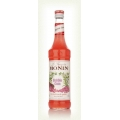 Sirop Monin - Bubble Gum - 0.7L