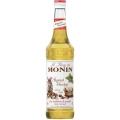 Sirop Monin pentru Cafea - Roasted Hazelnut -...