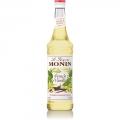 Sirop Monin pentru Cafea - French Vanilla - V...