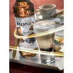 Sirop Monin pentru Cafea - Speculoos - 0.7L