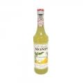 Sirop cocktail - Monin - Placinte cu Lamaie -...