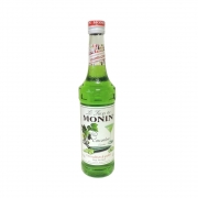 Sirop cocktail - Monin - Castraveti / Cucumber - 0.7L