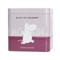 Teministeriet - Moomin Black Tea Mulberry - C...