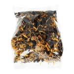 Teministeriet - Moomin Black Tea Mulberry - Ceai Vrac (Loose Tea) 100g