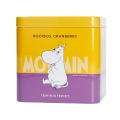 Teministeriet - Moomin Rooibos Cranberry - Ce...