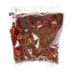 Teministeriet - Moomin Rooibos Cranberry - Ceai Vrac (Loose Tea) 100g