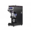 Nuova Simonelli - Mythos One - Black