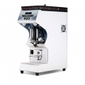 Nuova Simonelli - Mythos One - White