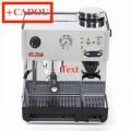Espressor cu rasnita Lelit - Anita - PL042TEM...
